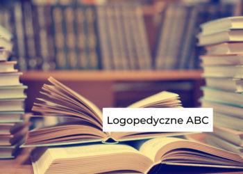 Logopeda i Pacjent